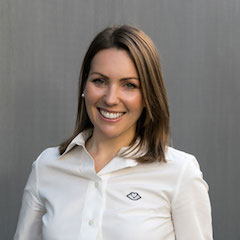 Movio has named Sarah Lewthwaite the company's chief client officer.