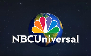 "In April NBCUniversal CEO Jeff Shell told the Wall Street Journal ""that even after cinemas reopened, the company would keep releasing films in both formats,"" an aggressive, unanticipated move which did little to endear the studio to its detractors, already fuming all over Twitter, LinkedIn and Facebook."