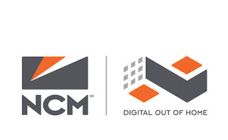National CineMedia has announced that sales and marketing executive Steve Sapp has joined the company in the new role of senior vice president, digital out-of-home sales to lead its NCM/DOOH group, based in New York.