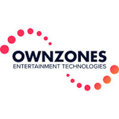 OwnZones Entertainment Technologies has been named newest member of the Trusted Partner Network, joint venture between the Motion Picture Association and the Content Delivery & Security Association.