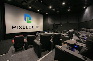 Whip Media Group has named Pixelogic as a strategic supply chain partner.