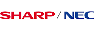 Sharp has acquired 66 percent of NEC Display Solutions shares of stock to complete the previously announced transaction to form a joint venture. The deal became effective November 1.