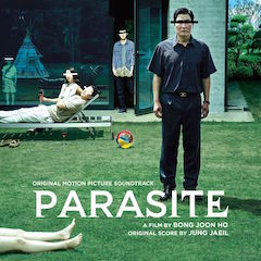 Cinema history was made earlier this year when the South Korean black-comedy thriller Parasite became the first subtitled film in 92 years to win the Academy Award for Best Picture.