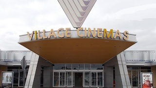 Melbourne, Australia-based Village Entertainment has announced that its Victorian cinema locations will begin re-opening November 12. The theatres have been closed for eight months due to the pandemic.