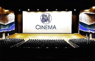 Vista Cinema has signed a multi-year deal with SM Cinema, the Philippines largest film exhibitor. The arrangement is the first for Vista in the Philippines and will give SM customers easier access to seat reservations, ticket purchasing and concession sales.