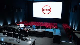 Deluxe has acquired Sony New Media Solutions, a subsidiary of Sony Electronics. Sony NMS provides a wide array of media platform services to many leading global media companies including Sony Pictures Entertainment. Terms of the deal will not be disclosed.
