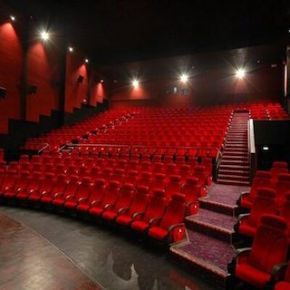 Digital Light Sources has supplied Millennium Cinemas in Mombasa, Kenya with UVC disinfection in its HVAC system to improve indoor air quality in their Nyali Cinemax theatre. The proactive safety measure has been a priority project adopted to enhance customer confidence.