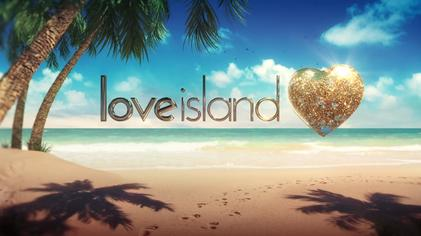 The Hollywood Professional Association Industry Recovery Task Force will explore how CBS/ITV Entertainment's Love Island USA moved from Fiji to Las Vegas and kept their exacting production and delivery schedule intact in the midst of the Coronavirus upheaval, late in 2020.