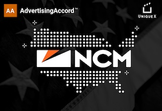 National CineMedia and Unique X are launching Advertising Accord, an upgraded version of the cinema advertising management software system.