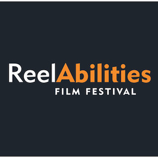 Both Still Judy and I Am More Than My Hair will receive promotional support from ReelAbilities Film Festival, the largest festival in the US dedicated to promoting awareness and appreciation of the lives, stories and artistic expressions of people with different disabilities.