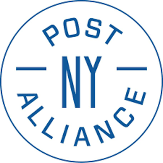 The Post New York Alliance will offer advice on how independent contractors and post-production companies can get help through the Small Business Administration's Paycheck Protection Plan in the next edition of Post Break, its free webinar series.