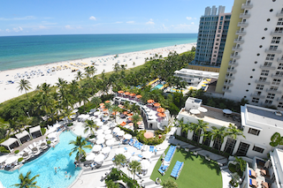 ShowEast 2021 is moving to November 8-11, its organizers announced today. The  trade show will once again be held at the Loews Miami Beach Hotel in Miami, Florida.