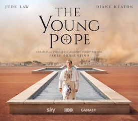 WCPMediaServices, which was used on The Young Pope, has added new features.