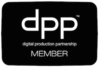 WCPMedia Services has joined the Digital Production Partnership.